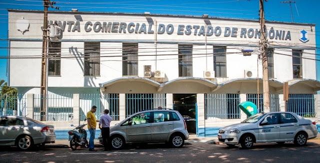 Em seis meses, Rondônia criou 2.720 empresas a mais que em 2020, aponta Jucer
