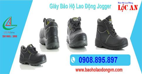 giay-bao-ho-lao-dong-lot-thep