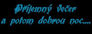 VECER-4.png