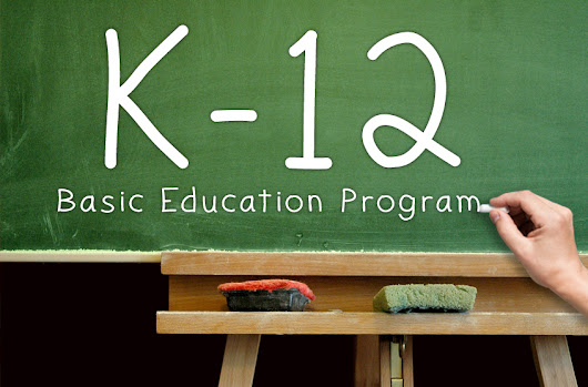 K to 12 Integration: Is The Country Really Ready?
