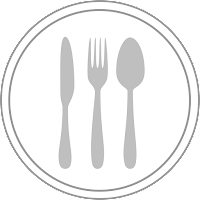 wrzody choroba wrzodowa wrzodówka dieta co jeść co zakazane