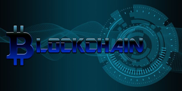 ways small businesses profit from blockchain technology