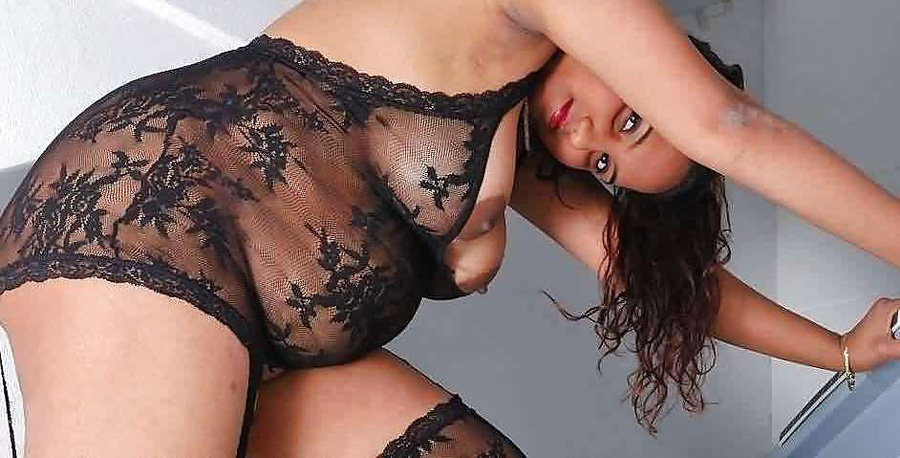 Indian Porn Girls Photo Bengoli Bhabhi Bed Room In Sami -7677