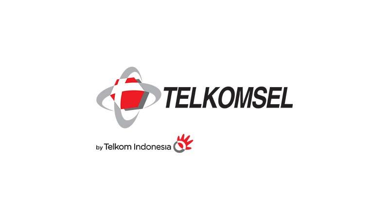 Lowongan Kerja Telkomsel