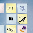 My Thoughts On - All The Bright Places by Jennifer Niven