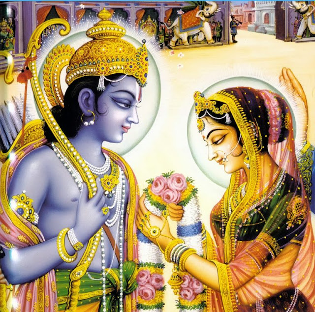 Happy Ram Navami wishes images and wallpapers
