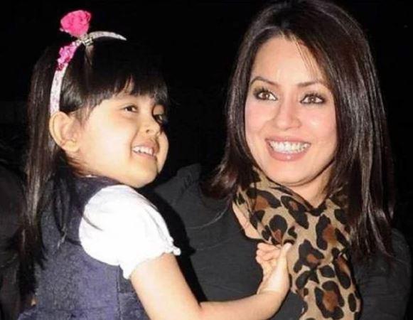 mahima chaudhary birthday