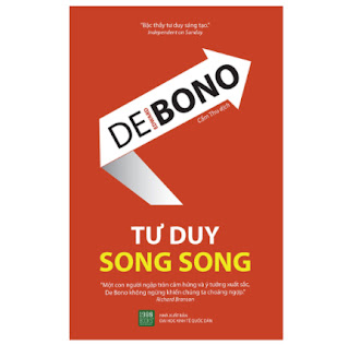 Tư Duy Song Song ebook PDF EPUB AWZ3 PRC MOBI