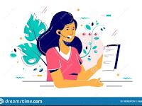 Citizen Journalism Web: Era Baru Media Online Indonesia