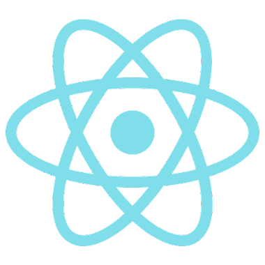 React Native - Overview