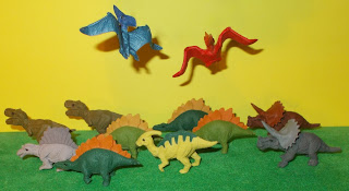 Ankylosaurus Eraser; Archaeopteryx Eraser; Brontosaur Eraser; Chinasaur Dinorasers; Dimetrodon Eraser; Dinosaur Chinarasers; Dinosuar Eraser Set 40; Dinosuar Eraser Set52; Dinosuar Eraser Set57; Hawkin's Bazaar Erasers; Iwako catalogue; Iwako Dinorasers; Iwako Omokeshi; Omokeshi 40; Omokeshi 52; Omokeshi 57; Paperchase Erasers; Parasaurolophus Eraser; Small Scale World; smallscaleworld.blogspot.com; Spinosaur Eraser; Stegsuarus; The Works Copies; Toy Fair 2020; Tyrannosaur Eraser; Wilko Copies;