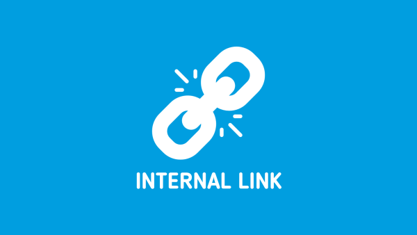 Cara Optimasi Internal Link Blog yang Efektif