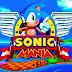[GGDrive/MEGA] Sonic Mania CPY