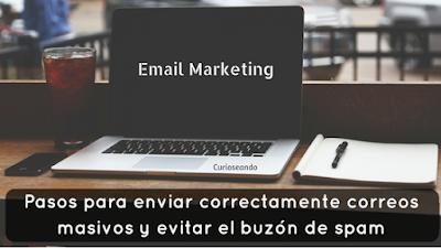Pasos-para-enviar-correctamente-correos-masivos-y-evitar-el-buzon-de-spam