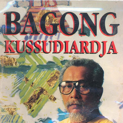 Bagong Kussudiardja
