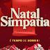 """Nesta sexta-feira ( 6 ),  ACIP realiza  """"Natal Simpatia"""" em Pirassununga"""