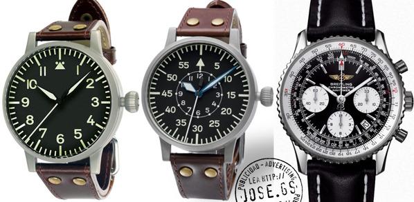 67a33c547d89 Imagenes De Reloj De Mano Para Hombre - Reloj Hombre Relojes Hombres en Mercado  Libre Argentina