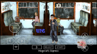 Harry Potter and the Half-Blood Prince Highly Compressed