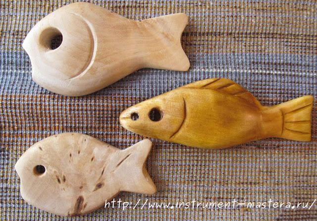 деревянные брелочки для ключей