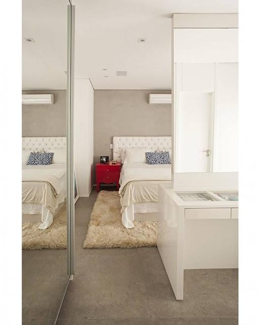 cabeceiras-camas-quartos-contemporaneos