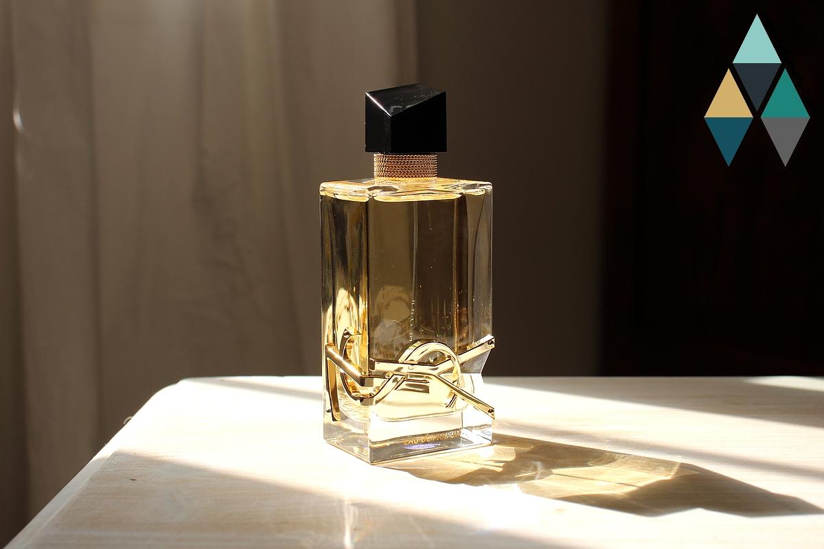 avis et test parfum haute couture yves saint laurent