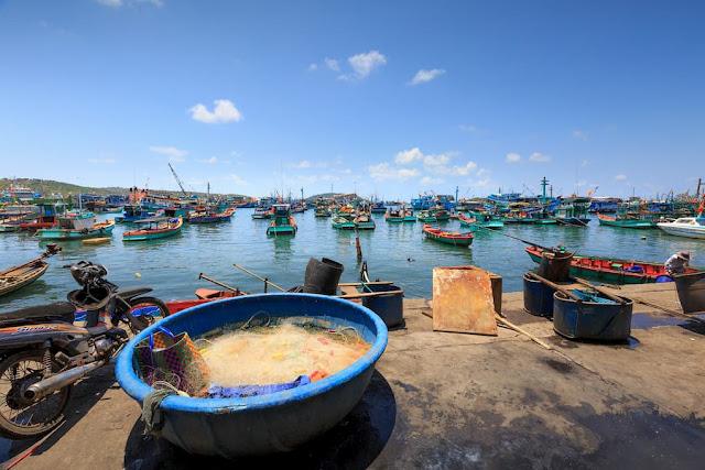 phu-quoc-sud-vietnam