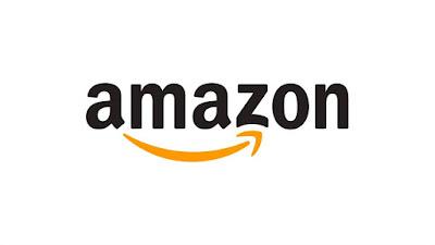 Sisi Kelam Amazon dan Pekerja yang Terpaksa Bertahan