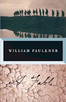 https://www.amazon.com/Fable-Vintage-International-William-Faulkner/dp/0307946770/ref=as_sl_pc_qf_sp_asin_til?tag=dalibipi-20&linkCode=w00&linkId=56c0706c43a10c75481564bf5d6d1e51&creativeASIN=0307946770