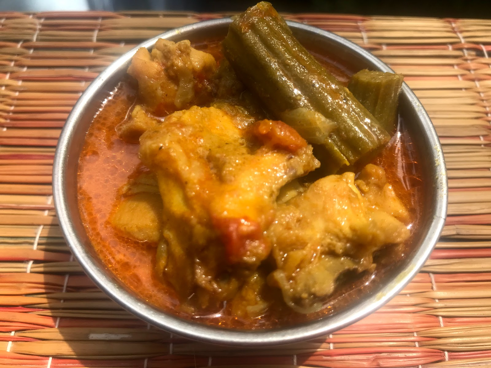 https://www.shobiskitchen.com/2019/09/chicken-drumstick-curry.html