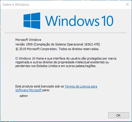 winver-windows10-v1909