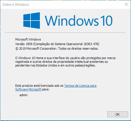 winver-windows10-v1909