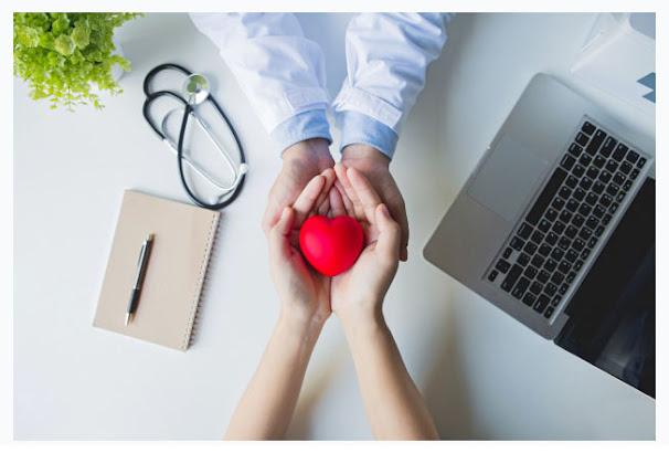Hidden Benefits of Health Insurance