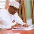 Buhari Approves Withdrawal Of $150m From Sovereign Wealth Fund for Coronavirus