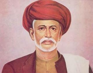 ज्योतिबा फुले की जीवनी – Jyotirao Govindrao Phule Biography Hindi