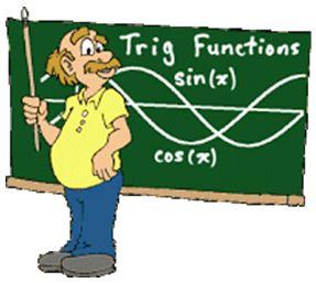 Rumus Trigonometri Kelas 11 Lengkap Beserta Contohnya