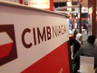 Bank CIMB Niaga - Recruitment For Mortgage Development Program April - Mei 2017