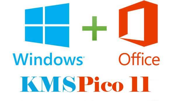 Download KMSPico Activator 2020 Windows & Office