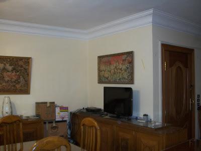 شقة 180م بالمربع الزهبى  Apartment 180 m Golden the box