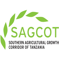 Job Opportunities at The Southern Agricultural Growth Corridor of Tanzania