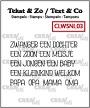 http://www.all4you-wilma.blogspot.com https://www.crealies.nl/nl/product/clwsnl03
