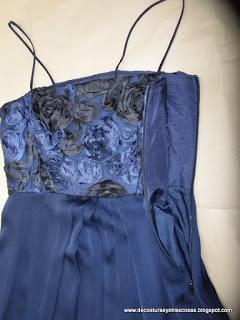 vestido-corto-fiesta-azul-marino