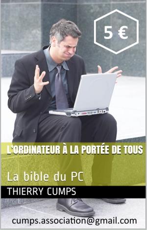 L'ordinateur pour tous