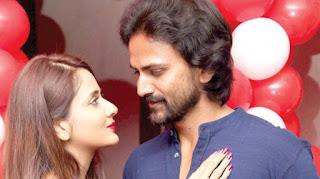 Jessie Kannada Movie Review