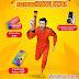 Kuis #BerburuHanselExtra Menangkan Hadiah Samsung Galaxy M20, FUJIFILM Instax Mini 90 Neo Classic dan Shopping VoucherRatusan Ribu Rupiah