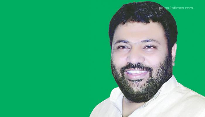 kamal-akhtar-cabinet-minister