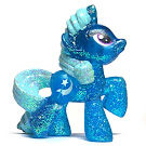 My Little Pony Wave 10 Trixie Lulamoon Blind Bag Pony