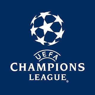 حصرياً مباراة من كل أسبوع من دوري أبطال أوروبا على هذه القناة المجانية