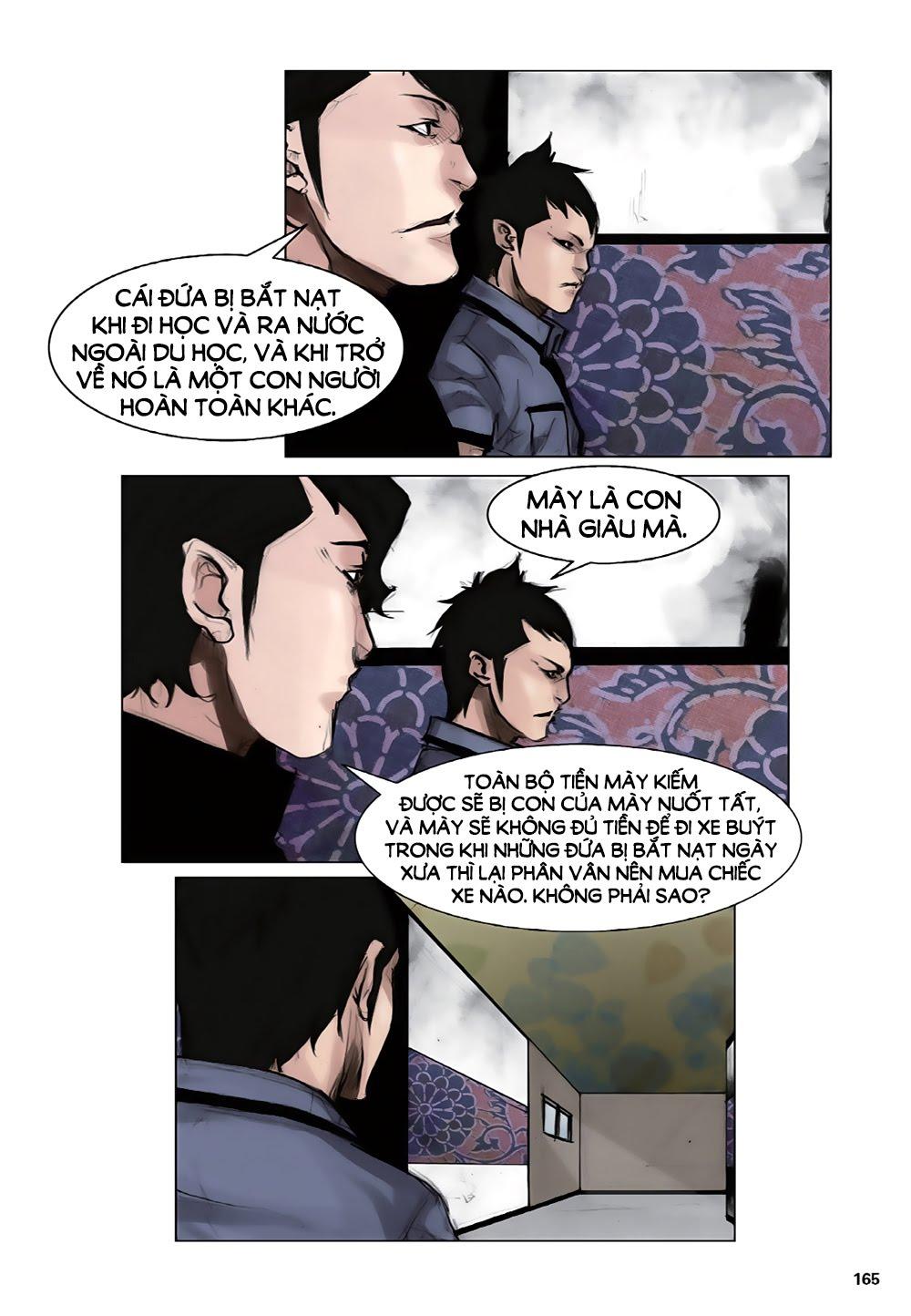 Tong phần 1-13 trang 11