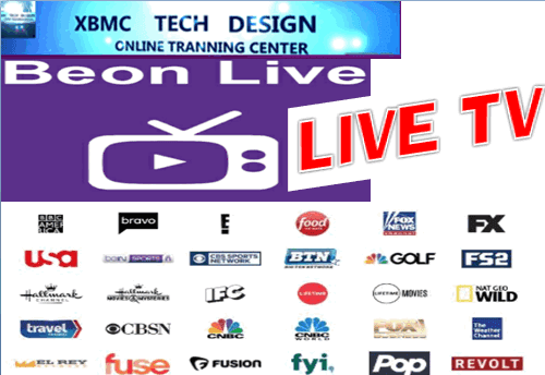 Download BeonLive APK- FREE (Live) Channel Stream Update(Pro) IPTV Apk For Android Streaming World Live Tv ,TV Shows,Sports,Movie on Android Quick BeonLive Beta IPTV APK- FREE (Live) Channel Stream Update(Pro)IPTV Android Apk Watch World Premium Cable Live Channel or TV Shows on Android