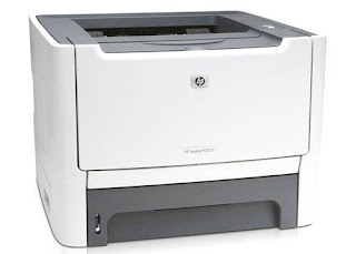 HP LaserJet P2015dn Series Driver Download